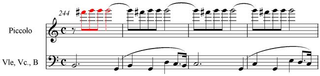 BeethovenSymphonyNo5Mvt5M244.png