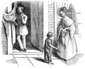 Begging child 1844.png