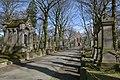 Begraafplaats van Assebroek - 370766 - onroerenderfgoed.jpg