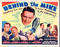 Behind the Mike 1937.jpg