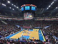 Beijing Ducks vs Shenzhen Leopards.jpg
