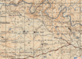 Beit itab on 1920s map.png