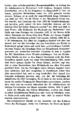 Beitz Caesarius 030.png