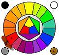 Beja koloro.JPG
