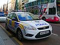 Belfast, Co. Antrim - Northern Ireland (9617746204).jpg