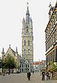 Belgium-6318 - Belfry Tower (13896821937).jpg