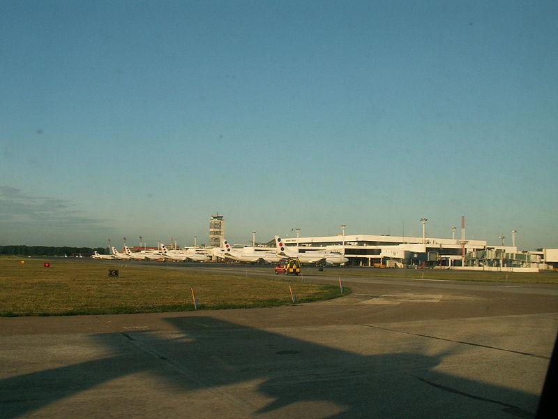File:Belgrade Airport.jpg