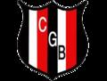 Belgrano de Santa Rosa.png