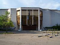 Regency Mall (Augusta, Georgia) - Wikipedia