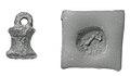 Bell-shaped seal with loop handle MET ss1980 78 10.jpg