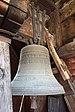 Bell 2 San Antone church Urtijëi.jpg