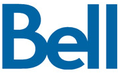Bell Canada 2008.png