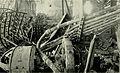Bell telephone magazine (1922) (14753232761).jpg