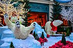Bellagio Conservatory & Botanical Gardens (24020629089).jpg