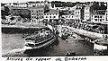 Belle-Île-en-Mer - 2 - Guédel.jpg