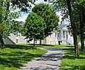 Belle Grove - path to house.jpg