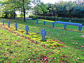 Belles-Forêts cimetière militaire allemand de Bisping.JPG