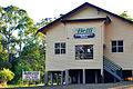 Belli Park Sunshine Coast Queensland Australia (10).jpg