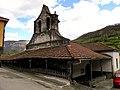 Bello, Aller, Asturias.jpg