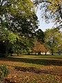 Belmont Park, Exeter - geograph.org.uk - 1035425.jpg