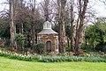 Belvedere Chapel - geograph.org.uk - 1254359.jpg
