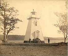 Belyeas Point Lighthouse Westfiled 1895.jpg