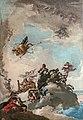 Bemberg Fondation Toulouse - Le triomphe d'Hercule - Giandomenico Tiepolo- Venice 1760-1762 - 89x61.2 - Inv1045.jpg