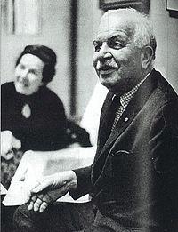 Ben Shahn bijutsu-techo 1961185.jpg