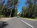 Benandarah NSW 2536, Australia - panoramio (1).jpg