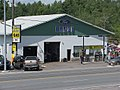 Bence Motors, Kaladar - August 28, 2004 (39845836771).jpg