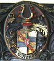 Benda-Wappen-HGW.jpg