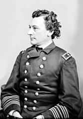 american civil war and benjamin franklin American civil war, featured, hall of fame, headlines jun 21 2018 benjamin franklin close (1827) was born in madison, indiana, the son of samuel j close (1792) and nancy ann collier.