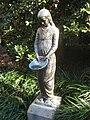 Benjamin Rush Medicinal Plant Garden - IMG 7241.JPG