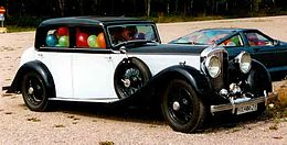 Bentley 3,5 Litre Sports Saloon 1935.jpg