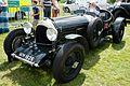Bentley 3-8 (1928) - 14912354910.jpg