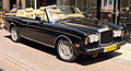 Bentley Continental (1988) 26-SF-SN p1.JPG