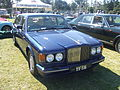 Bentley Turbo R (15840824547).jpg
