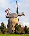Bentorf-Windmühle-BD5.jpg