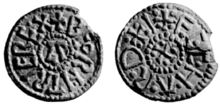 Beorhtric coin2.png