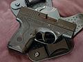 Beretta Nano.jpg