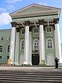 Berezniki, Perm Krai, Russia - panoramio (18).jpg