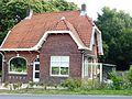 Berg en Dal (Groesbeek) Zevenheuvelenweg 40 (02).JPG