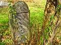 Berghia 547451, Romania - panoramio (2).jpg