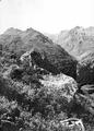 Berglandschaft im Engadin - CH-BAR - 3241548.tif