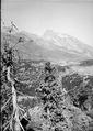 Berglandschaft im Engadin - CH-BAR - 3241551.tif