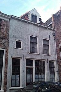 Bergstraat 31 Deventer.jpg
