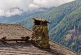 Bergtocht van Cogolo di Peio naar M.ga Levi in het Nationaal park Stelvio (Italië) 12.jpg