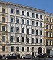 Berlin, Kreuzberg, Arndtstrasse 30, Mietshaus.jpg