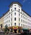 Berlin, Kreuzberg, Oranienstrasse 47A, Mietshaus.jpg