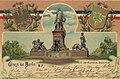 Berlin, Tiergarten, Berlin - Bismarckdenkmal (3) (Zeno Ansichtskarten).jpg